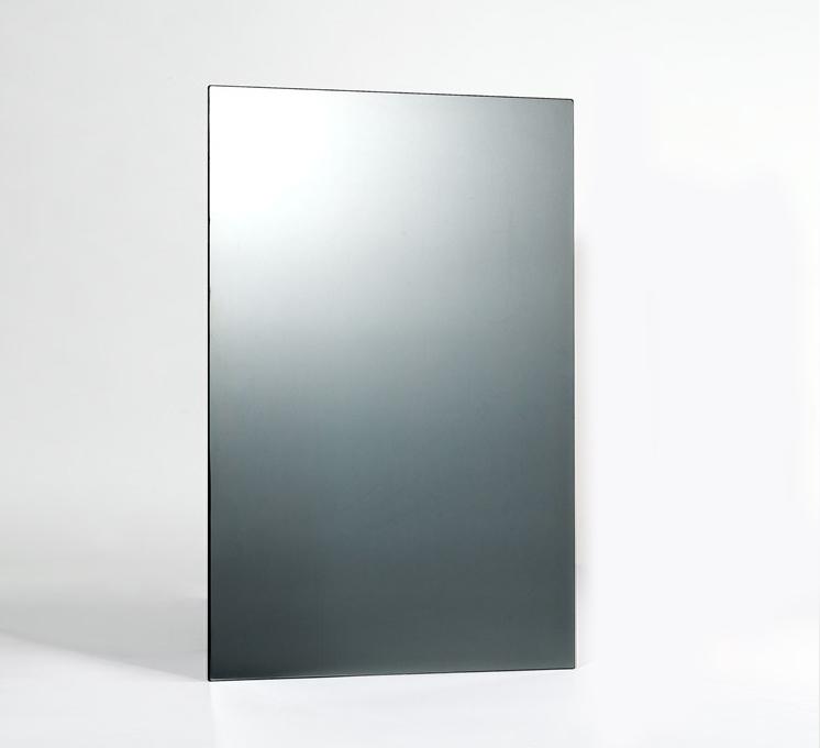 Paneles espejo sin marco : VCIR 600 Watt